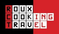 ROUX COOKING TRAVEL