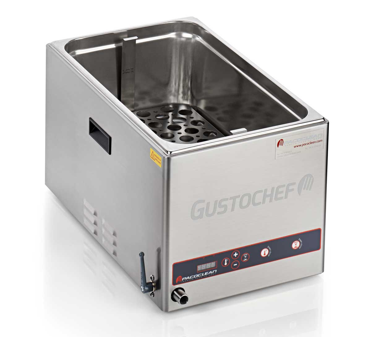 Gustochef-27L-open-pacoclean