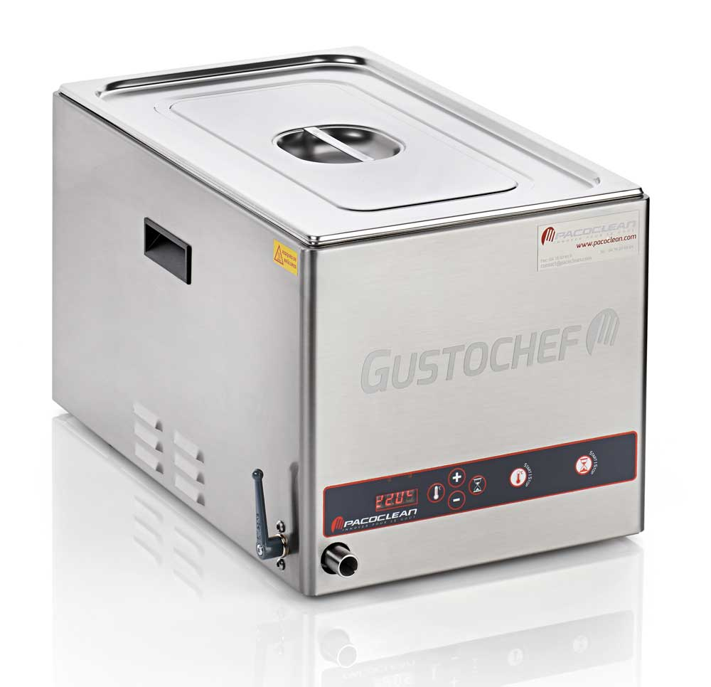 Gustochef-27L-pacoclean