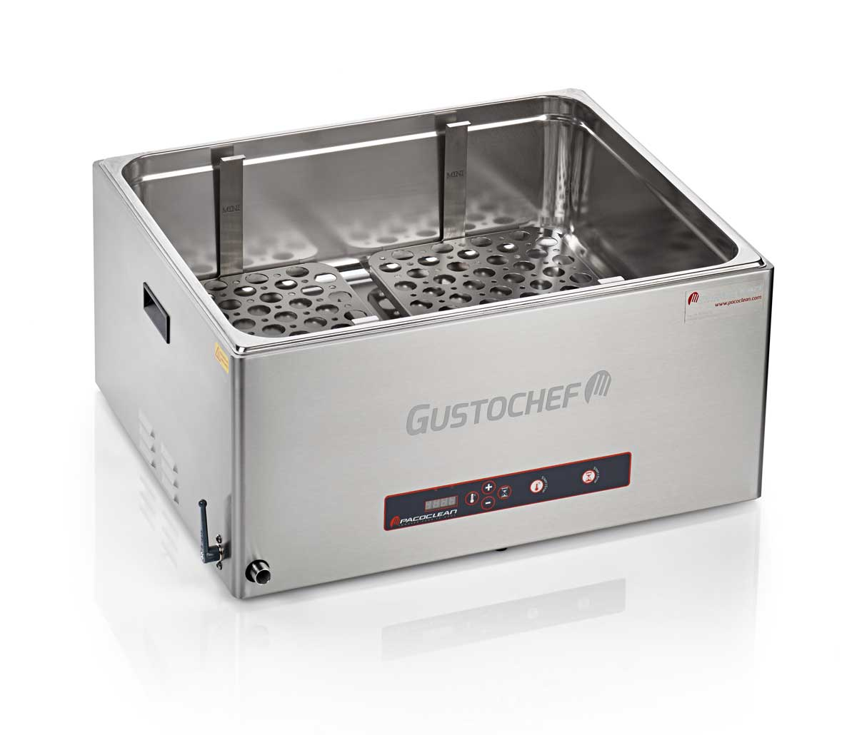 Gustochef-58L-open-pacoclean