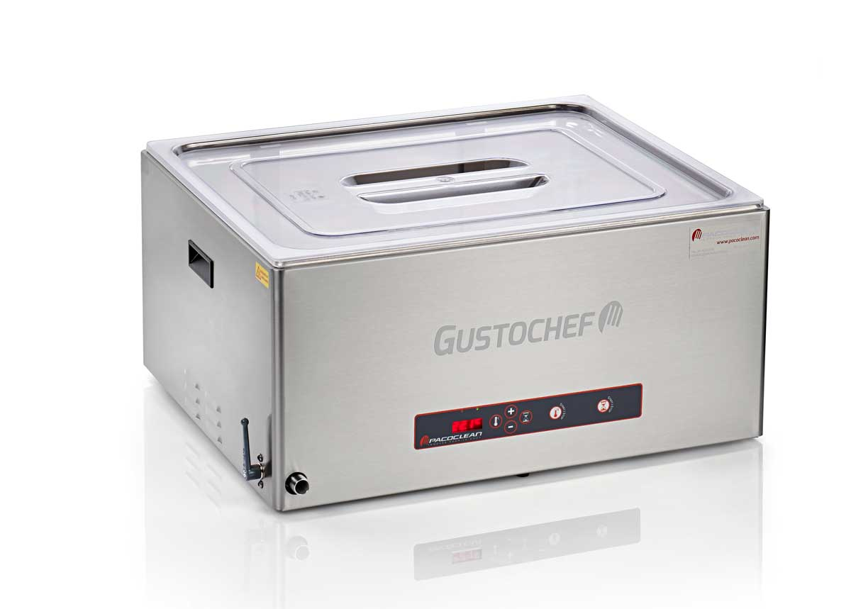 Gustochef-58L-pacoclean-2