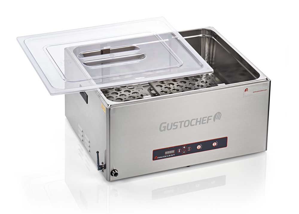 Gustochef-58L-pacoclean