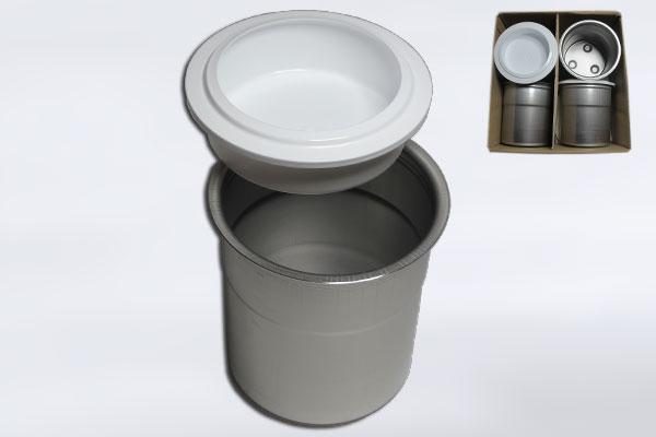 accessoire-bols-4-pacojet-eb9