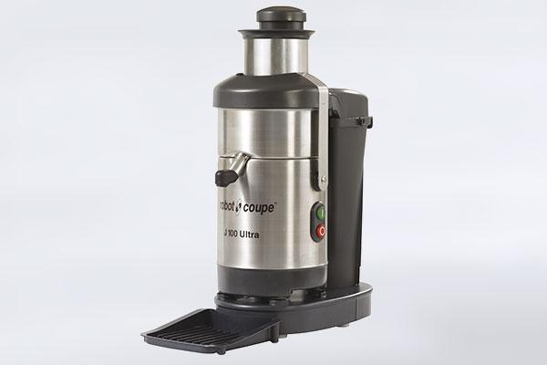 robot coupe centrifugeuse j 100 ultra. Black Bedroom Furniture Sets. Home Design Ideas
