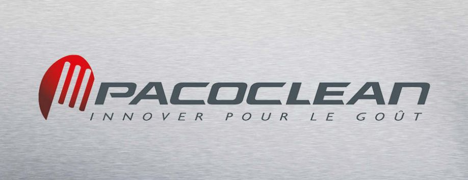 PACOCLEAN